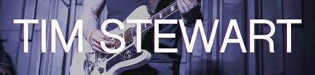 100 Tim Stewart Lady GagaKnives