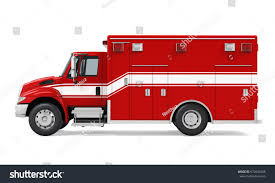 Ambulance Emergency Fire Truck Isolated 3d Stock Illustration ... The Grilled Cheese Emergency Chattanooga Food Trucks Roaming Fire Engine Truck Vehicle Modern Stock Vector 763584187 24hour Heavy Duty Truck And Trailer Repair San Antonio Tx Specialists Gw Diesel Of Italian Firefighter During An Photo 2004 One 10750 Pumper Command Apparatus Fire Truck 3d Library Models Vehicles Transports Papd Port Authority Police Service Unit E Flickr Vehicles 1 Hour Compilation And Cars Response Tma Royal Equipment Engine Scania Emergency Service Vehicle 1995 Item Dc8468 Sold January