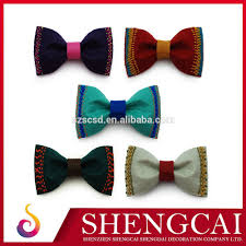 large bow ties large bow ties suppliers and manufacturers at