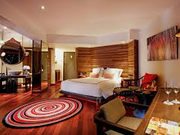 100 Hotel Indigo Pearl Rooms Villas Suites At The Slate Phuket