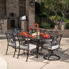 foremost patio furniture costco