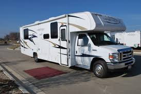 Exquisite Coachmen Leprechaun 32' Class C Motorhome Rental Nampa Idaho 35 Thor Miramar Class A Rv Rental 29thorfreedomelitervrentalext04 Rent A Range Rover Hse Sports Car 2018 California Usa Vaniity Fire Rescue Florida Quint 84 Niceride 35thormiramarluxuryclassarvrentalext05 Gulf Front Townhouse With Outstanding Views Vrbo Ford Truck Inventory In Stock At Center San Diego 2017 341 New M36787 All Broward County Towing95434733 Towing Image Of Home Depot Miami Rentals Tool The Jayco Greyhawk 31 C Bunkhouse Motorhome