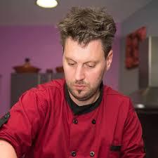 cours de cuisine a domicile traiteur et cours de cuisine à domicile limoges la cuisine vient à