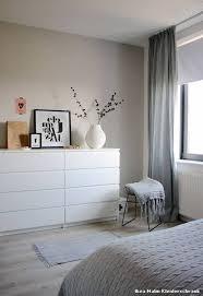 schlafzimmer einrichten ikea skandinavisches schlafzimmer