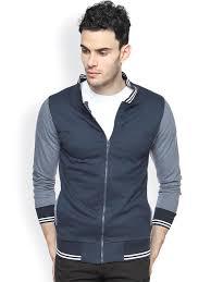 jackets for men buy men u0027s jackets online myntra