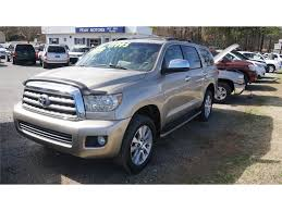 100 Used Toyota Trucks For Sale By Owner Peak Motors Inc Car Dealer In Hickory NC 828 3283358