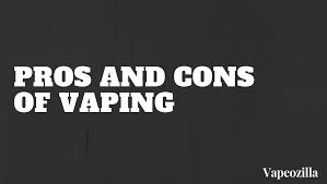 Pros And Cons Of Vaping: A Better Alternative? |10 Things ... My Freedom Smokes Free Shipping Over 20 And 4 Starter Kit Best Online Vape Stores 30 Trusted Ecig Vaping Supply Sites Super Hot Promos Coupon Codesave Money 15 Off Code And Our 2019 Review 10 The Juicery Press Coupons Promo Discount Codes 1 Site For Deals Discounts Coupons Aoeah Codes September 3 To 5 Off Of Coin Shipping15 Newmfs15 50 Fiveota Wethriftcom Myfreedomsmoke Prices All Year Blackfriday Sale Home Facebook Ejuice