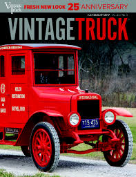 Media — Vintage Truck Magazine Motor Trends Truck Trend 15 Anniversary Special Photo Image Gallery Kentland Tower 33 Featured In Model World Magazine Uk Street Trucks Magazine Youtube Lowrider Pictures Autumn 2017 Edition Pro Pickup 4x4 Sport August 1992 Ford Vs Chevy Whats It Worth Caljam 2002 Extreme Ordrive February 2003 Three Diesel Cover Quest December 2009 8lug Monster Truck Photo Album Nm Car And Issue 41 By Inspirational Big 7th And Pattison Classic News Features About Classics