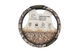 Ducks Unlimited Two-Grip Steering Wheel Cover (Mossy Oak Shadow ... The Ultimate Duck Hunting Machine This Chevy Suburban Was Made For 10 Ducks Unlimited Alabama Car Truck Laptop Window Sticker American Luxury Coach Newton Chevrolet Buick Gmc Is A Shelbyville Missouri Chuck Hutton Memphis Dealer And New Car Traxxas Desert Racer Udr 6s Rtr 4wd Electric Race Official 2013 Chevy Silverado 1500 Alc Z82 Lifted Youtube Ducks Unlimited Vinyl Stickerdecal Shophandmade