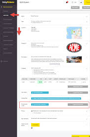 Discount Codes - Creating Discount Codes : Customer Support ... Kiss My Keto Coupon Code Chocolate Bar Energy Supplement Godaddy Promo Jungle Scout Discount 2019 Grab 50 Off November Best Magento 2 Extension Fast Import Generate Discounts Coupons 19 Ways To Use Deals Drive Revenue Club Factory Coupon Code And How Apply 3629816 Get 650off Freshly Picked With Guide Youtube Winc Wine Review 20 Off Fabfitfun Codes Creating Discount Codes Customer Support Freshmenu Vouchers Rs100 Off Nov