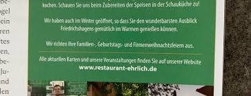 berlinerfresse