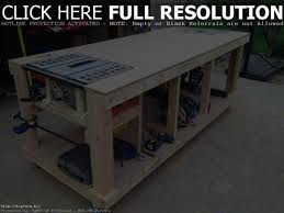 workbenches photo on astonishing woodworking bench vises for plans