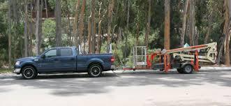 100 Renting A Truck From Home Depot Home Depot Truck Rental Rates Nj WEBTRUCK