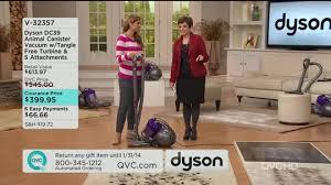 Dyson Dc39 Hardwood Floor Attachment by Dyson Dc39 Animal Canister Vacuum W Tangle Free Turbine U0026 5