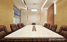 104 Zz Architects Flickr