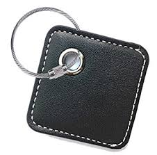 key chain cover for tile mate skin phone finder key