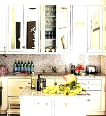 Apartment Kitchen Decorating Ideas Small Design Magnificent Rolling Island College