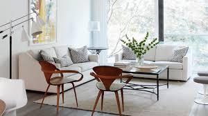 100 Interior Minimalist Design ParedDown House