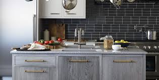 31 trends of kitchen backsplash tile ideas with a picture