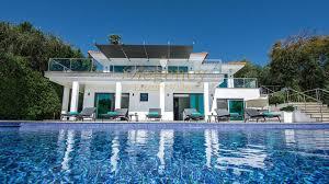 Ocean Villas Vilamoura