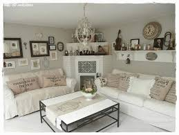 der grund warum jeder shabby chic wohnzimmer liebt chic