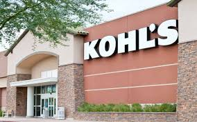 8 Things Kohl's Shoppers Need To Know Alex Bergs A Complete Online Shopping Guide 2019 Start Saving More 6 Power Tips For Using Coupon Codes Kohls Promo Stacking Huge Discounts How To Save 50 Off Has My Account Been Hacked The Undertoad Kohls Black Friday 2018 Ads And Deals 30 Current Code Rules Coupon Codes Free Shipping Mvc Win Coupons Coupons And Insider Secrets Off This Month November