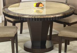 Standard Round Dining Room Table Dimensions by Dining Standard Dining Room Table Size Wonderful Dining Tables