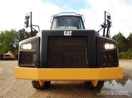 Caterpillar 740B For Sale Fayetteville, NC Price: $340,000, Year ... 2014 Intertional 4300 Sba Dump Truck For Sale 165984 Miles Chevrolet San Antonio New Car Release Date Peterbilt Trucks Equipmenttradercom Home Trail King Industries Liners As Well Portland And Six Axle Plus Dodge In Nc Tri North Carolina Used Cheap With 2004 Kenworth T800 Peterbilt On Va And Reviews Lrm Leasing No Credit Check Semi Fancing Eastern Surplus
