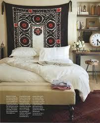 headboard tapestry headboard Hanging Tapestry Headboard