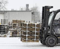 Forklift Operation Tips For Winter - Accurate Forklift, Atlanta ... Truck Salvage Auto Tk Units Volvo Used Parts Ray Bobs Crash And Division Stock Photos Busting Common Miscceptions About Forklifts And Forklift Operation Tips For Winter Accurate Atlanta Ford F150 Sale In Ga 303 Autotrader Heavy Duty Mack Cv713 Granite Trucks Tpi Nissan Leaf