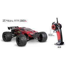 RC Cars Full Proportion Monster Truck 9116 Buggy 1:12 2.4G Off Road ... Best Choice Products Kids Offroad Monster Truck Toy Rc Remote Distianert Wjl00028 112 4wd Electric Amphibious Car 24ghz 12km Gptoys S602 High Speed 116 Scale 24 Ghz 2wd Traxxas Stampede 110 Silver Cars Trucks Off Road Rc Toys 24g Radio Control Jeep Rirder 5 Rtr Bibsetcom Madness 15 Crush Big Squid And Amazoncom New Bright 61030g 96v Jam Grave Digger 27mhz Police Swat Rampage Mt V3 Gas Wltoys 18402 118 4243 Free Shipping Alloy Rock C End 9242018 529 Pm