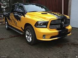 Fahrzeugfolierung • Dodge RAM #CarWrapping #Dodge | Truck Accessory ... Press Release 160 2014 Dodge Ram 2500 6 Lift Kit Bds 2019 Ram Sport With Mopar Accsories 5th Gen Rams Elegant Twenty Images Trucks Accsories 2015 New Cars And Used Truck Bed For Sale And Debut Custom Accessory Lineup 1500 At Custom Dave Smith 34 Great 2007 Dodge Ram Otoriyocecom Pin By Stephen Mcmanus On Trusks Pinterest Dodge Trucks 30 Best Sema Top 10 Liftd From