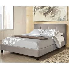 Ashley Bostwick Shoals Dresser by Bring A Touch Of Metro Modern Chic To Your Bedroom With This