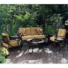 Kroger Patio Furniture Replacement Cushions by Replacement Cushions For Sams Club Patio Sets Garden Winds