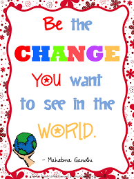 Motivational Clipart Student Teaching 2