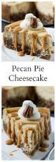 Skinnytaste Pumpkin Pie Cheesecake by 224 Best All Things Thanksgiving Images On Pinterest