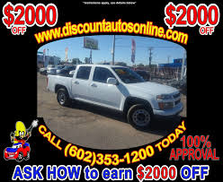 100 Lifted Trucks For Sale In Az Cars For Phoenix AZ Used Pickup Discount Auto S
