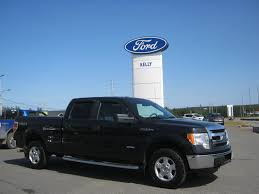 Ford F150 S/Crew 4×4 XLT   Kelly Ford Preowned Used Vehicles ... Kelly Preston Images Aloneinyourcar Hd Wallpaper And Background Douglas Truck In Front Of Company Limited Ford F150 Extended Cab Stx 44 Preowned Used Vehicles Auto Group Donates Truck To Montserrat Kellys Cars Home Facebook Kelly Car And Truck Center Service Parts Coupons 2019 Gmc Sierra Finiti Dealer Danvers Ma First Look Kelley Blue Book Ram 2500 Emmaus Chrysler Dodge Jeep Hsv Chevrolet Silverado