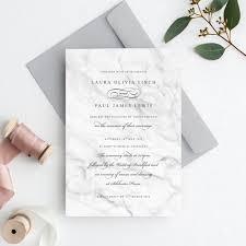 Wedding Invitation Card Stock Beautiful Free Wedding Invitation