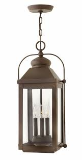 194 Best Lights Images On Pinterest | Lanterns, Outdoor Lighting ... Outdoor Candle Lanterns 11331 Chandeliers Glass Lantern Chandelier Pottery Barn Ideas On 260 Best Homes We Love Images On Pinterest Bedroom Designs 36 Haing Lanterns Lighting Help To Make Your Home As Unique Wonderful 118 Bulk 44 Silver Originally From Ebay 580 Pottery Barn Barn Fall Pair Of Monumental Art Deco Gothic Cathedral Lights 35 Oval Glass Brass With White Candles Love This