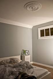 aktueller stand schlafzimmer schlafzimmer farben