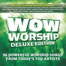 Amazon.com: Gospel: CDs & Vinyl: Urban & Contemporary, Traditional ... Amazoncom Gospel Cds Vinyl Urban Contemporary Traditional Brian Cook And Power Nation He Will Answer Music Video Youtube Helen Miller Lean On Mei Wont Let You Fall Original Cd I Feel The Rain 94 Best Divine Mercy Images Pinterest Prayer Board Bible The Open Hymnal Project Freely Distributable Christian Hymnody Yes Know Jesus For Myselfatlanta West Pentecostal Church Best 25 Bear The Burden Ideas Our Daily Bears