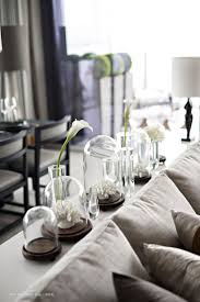 Best 25+ Kelly Hoppen Interiors Ideas On Pinterest   Kelly Hoppen ... Kelly Hoppens Ldon Home Is A Sanctuary Of Tranquility British Designer Hoppen At Home In Interiors Bright Reflection Shelves Design Youtube Ultra Vie 76 Luxury Concierge Lifestyle Experiences Interior The Ski Chalet In France 41 10 Meet Beautiful Interior Design Mandarin Oriental Apartment By Mbe Adelto Designed This Extravagant Highgate Property For Sale Launches Ecommerce Site Milk Traditional New York 4 Top Ideas Best Images On Pinterest Modern