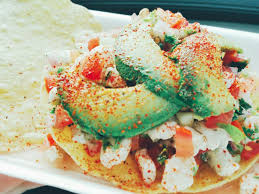 Shrimp Tostada At Mariscos Chavas Food Truck - San Diego | Eat ... Lula Truck San Diego Sd Mobile Boutique Pinterest Shrimp Tostada At Mariscos Chavas Food Eat Here Are Seven Essential Trucks In Eater Coffee Bean Debuts Ice Blended This Summer Social Hospality 10 Chefs Favorite Ding Out Denver Taco Tuesday Coinental Catering Sushi Uno Roaming Hunger Pomodoro Rosso Best Homemade Italian Ca Devilicious Devilicious Gourmet Dannys Cream And Cart 66 Photos 40 Reviews Sandiegoville The Great American Foodie Fest Touches Down At Diegos Balboa Park Kicks Off Friday June 1st