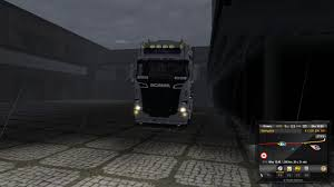 SCANIA MEGA STORE For ETS 2 - Mod For European Truck Simulator - Other Volvo Mega Mod Ets2 Euro Truck Simulator 2 All Games And Gamers Duplo Fire Wwwmegastorecommt Store Reworked By Afrosmiu 126 Fun On The Site Mundoets2 Seu Mundo De Mods Mega Store V 50 V 7 Reworked Mods Tuning Truck For Mirage Frames Trucks Planet Sport Skate Megastore Px Ford Ranger Mark L Ll Abs Flare Kit Alloy Bash Plates Brasileiro Gif Find Share On Giphy Scania Megastore 124 For European Other