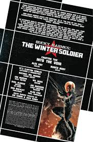 Exclusive Marvel Preview: Winter Soldiers Kick Off A Rescue ... Captain America The Winter Soldier Photos Ptainamericathe Exclusive Marvel Preview Soldiers Kick Off A Rescue Bucky Barnes Steve Rogers Soldier Youtube 3524 Best Images On Pinterest Bucky Brooklyn A Steve Rogersbucky Barnes Fanzine Geeks Out The Cosplay Soldierbucky Gq Magazine Warmth Love Respect Thread Comic Vine Cinematic Universe Preview 5 Allciccom Comics Legacy Secret Empire Spoilers 25