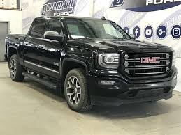 Used 2016 GMC Sierra 1500 CrewCab All Terrain 5.3L 4 Door Pickup In ... Used 2017 Gmc Sierra 1500 Denali 4x4 Truck For Sale Pauls Valley Ok Slt In 2010 4x4 Regular Cab Long Bed At Choice One 2012 Sierra I Auto Partners Serving Highland Stock 17769 Altoona Ia 2014 Sle Fine Rides Goshen Iid 18233905 Crew Cab 4wd 1435 Landers 2500hd Crew 1537 North Sussex Vehicles For 2015 Nalley Volkswagen Of