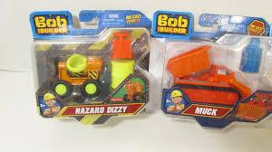 100 Bob The Builder Trucks The Builder Vehicles Trucks Lot NEW Die And 50 Similar Items
