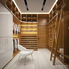 wohnzimmer küche schlafzimmer bad garderobe