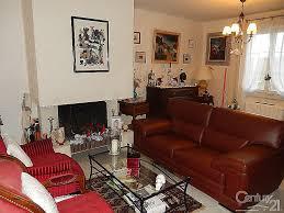 chambre de commerce 95 chambre de commerce val d oise beautiful maison 5 pi ces vendre